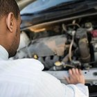 Troubleshoot your air conditioning before going to the mechanic.
