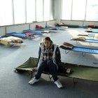 Grants for Homeless Shelters for Women