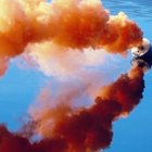 How to Dispose of Marine Flares