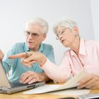How to Get Rental Assistance for Seniors