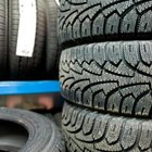 Squealing tires can be symptoms of a potentially dangerous problem.
