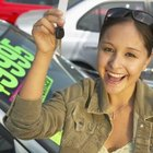 There are programs to help low income families obtain a car.