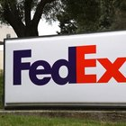 Fedex Freight Scholarships