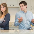 How to Deal With a Controlling Spouse