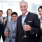 Ideas for Fun Corporate Party Games