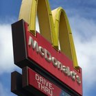 How to Apply for a McDonald's Scholarship
