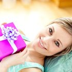 Gift Ideas for 21-Year-Old Women