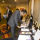 How Does a Silent Auction Work?