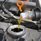 Check your fluids with every oil change.