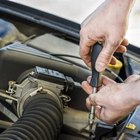 Troubleshoot your Ford Explorer for starting problems.