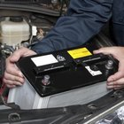 A multimeter is essential to testing your car battery.
