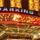 Las Vegas Casinos With RV Parks