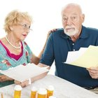 The Disadvantages of Medicare Advantage Plans
