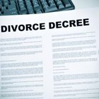 How to Divorce an Alcoholic Wife