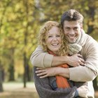 Become a Better Husband in Five Steps