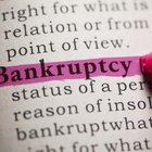 How Much Does It Cost to File Bankruptcy in Indiana?