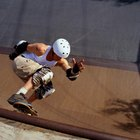 What Tricks Did Tony Hawk Invent?