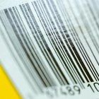 An SKU is often a part of a product's bar code.
