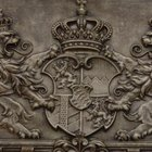 What Is a Family Crest?