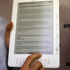 You can sync your ebooks between multiple Kindle devices or apps.