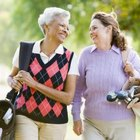 List of Discounts for Senior Citizens