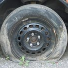 A spare tire is attached underneath the rear of the vehicle.