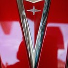 Pontiacs were manufactured from 1926 through 2010.