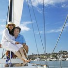 How to Live Aboard a Sailboat