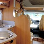 Finding the right 5th wheel trailer can provide you with comfort while traveling.