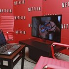 Netflix is available on a plethora of devices.