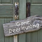 When Is Deer Season in South Carolina?