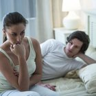 Signs of Infidelity in Middle-Age Crisis