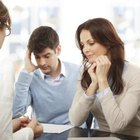 How to Find Out if My Ex-Husband Has a Job