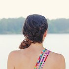 2 Beach-Ready Braid Tutorials