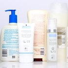 5 Ingredients to Avoid in Cosmetics