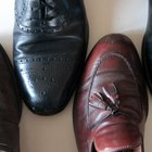 What Shoes to Wear With a Seersucker Suit