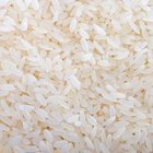 Is Rice Good for Weight Loss?