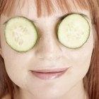 Homemade Face Peel for Wrinkles