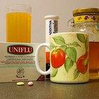 ¿Qué medicamentos causan niveles elevados de creatinina?