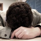 ¿Por qué estoy cansado todo el tiempo y con náuseas?