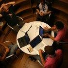 Importancia del desarrollo de los recursos humanos en una organización