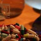 Medicamentos para la presión sanguínea que no producen disfunción erectil