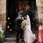 Get Married in Taiwan