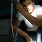 ¿Cuál es el costo promedio de una cirugía artroscópica de rodilla?