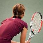 Los efectos del exceso de estrógeno en las mujeres