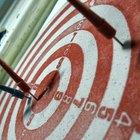 Estrategias spara identificar las necesidades de los clientes
