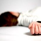 Menopausia y cansancio extremo