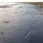 List of Offshore Drilling Companies in Louisiana