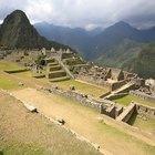 10 lugares que deberías visitar si viajas a Perú