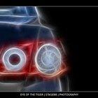 Problemas con el Volkswagen Jetta/Bora/Vento